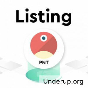🆕️Token Listing: PNT pNetwork Token (PNT) by Eidoo is now available on Kyber Network!  PNT is accessible through @KyberSwapOfficial and other DApps and platforms that are powered by our on-chain liquidity protocol.  Learn more: https://blog.kyber.network/pnetwork-token-pnt-is-now-available-on-kyber-network-2d2ad1beb33  Join our discord: https://discord.gg/NfFMVz6