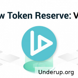 🆕Token Reserve: VIDT VIDT by V-ID is now available on Kyber Network!  VIDT is accessible through @KyberSwapOfficial and other DApps and platforms that are powered by our on-chain liquidity protocol.  Learn more: https://blog.kyber.network/v-id-vidt-is-now-available-on-kyber-network-c79f19544210 Automated Price Reserves: https://blog.kyber.network/kyber-automated-price-reserve-apr-capital-efficient-low-slippage-market-making-97886db6498d Join our discord: https://discord.gg/NfFMVz6