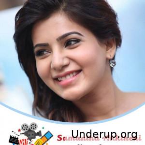 🎬 Samantha Filmography  🌐 https://t.me/Cinemaa_Company/17303  #ActressFilmography #Tamil #Telugu