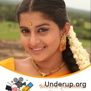 🎬 Meera Jasmine Filmography  🌐 https://t.me/Cinemaa_Company/18936   #ActoressFilmography #Malayalam #Tamil
