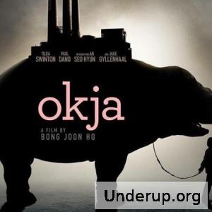Okja (2017) TV-MA      120 min      Action, Adventure, Drama Rating: 7.3/10