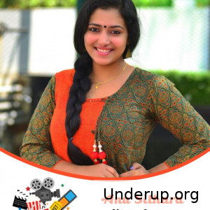 🎬 Anu Sithara Filmography  🌐 https://t.me/Cinemaa_Company/21473   #ActressFilmography #Malayalam  @CC_Archive