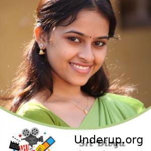 🎬 Sri Divya Filmography  🌐 https://t.me/Cinemaa_Company/21813   #ActressFilmography #Tamil   @CC_Archive