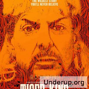 📺  Tiger king  murder mahyem and madness (2020)  🎭  TV Mini-Series|TV-MA|317 min|Documentary,Crime  💿  Quality : 720p WEBRip  🌐 Language : English  💬 Subtitle : ✅