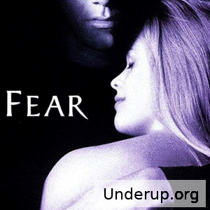 Fear (1996)  R    1h 37min     Drama ,  Thriller   Rating: 6.2/10 #members_request