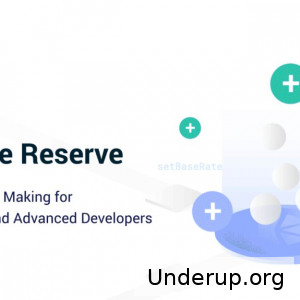 Kyber Fed Price Reserve (FPR) The FPR reserve type is uniquely designed to allow professional market makers and advanced developers to customise their trading strategies and effectively market-make and generate profits on-chain. Today, FPRs provide liquidity for about 70% of all trades on Kyber. Market make on-chain with Kyber's FPR!  FPR Advantages ⭐️ Exposure to a whole ecosystem of DeFi DApps/takers ⭐️ More efficient and flexible use of token inventory compared to AMMs or Order Books ⭐️ Gas-efficient batch price update mechanism  ⭐️ Total control over algorithms for pricing, rebalancing, and exposure ⭐️ FPRs are eligible for Katalyst reserve rebates  Learn more: https://blog.kyber.network/kyber-fed-price-reserve-fpr-on-chain-market-making-for-professionals-7fea29ceac6c Join our discord: https://discord.gg/NfFMVz6
