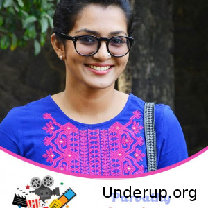 🎬 Parvathy Thiruvoth Filmography  🌐 https://t.me/Cinemaa_Company/20227   #ActressFilmography #Malayalam #Tamil #Kannada