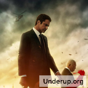 🎞 Title : Angel Has Fallen (2019) 🔊 Language : #English 💿 Quality : WEB-DL 💬 Subtitles : ✅