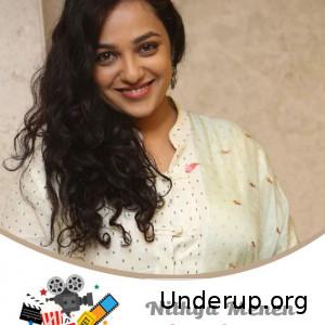 🎬 Nithya Menen Filmography  🌐 https://t.me/Cinemaa_Company/20315   #ActressFilmography #Malayalam #Tamil #Kannada