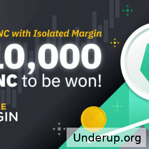 $10,000 in KNC to be Won! Trade KNC with Isolated Margin! 🎁Promo A: KNC Trading Contest, US$9,000 in KNC to Be Won! 🎁Promo B: Lucky Draw - Trade KNC and Win US$50 in KNC 🎁Promo C: ZERO KNC borrowing fees on Binance Margin!  Activity Period: 2020/07/16 0:00 AM to 2020/07/23 0:00 AM (UTC)  Details: https://www.binance.com/en/market-activity/3c19165d40b44c15898a7e993a0f21dc