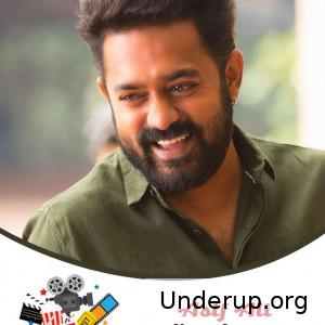 🎬 Asif Ali Filmography  🌐 https://t.me/Cinemaa_Company/18519   #ActorFilmography #Malayalam