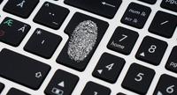 Что такое псевдоанонимность криптовалют