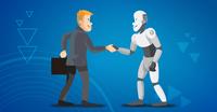 Где применяется искусственный интеллект. Часть 2