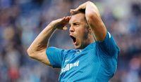 7 матчей Лиги Европы, которые нужно увидеть