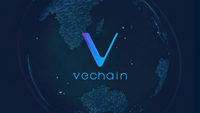 Криптовалюта VeChain (VET): обзор, курс и цена токена VET