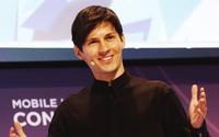 Павел Дуров — сильный технологический предприниматель или король хайпа?