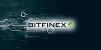 Биржа Bitfinex: подробный обзор, преимущества, недостатки и отзывы