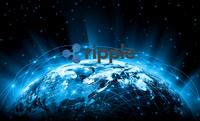 Что такое сеть RippleNet