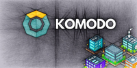 Криптовалюта Komodo (KMD): обзор, цена и перспективы