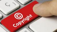 Маленький лайфхак: получить доступ к каналам, которые недоступны из-за авторских прав