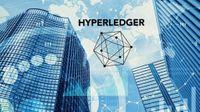 Что такое HyperLedger?