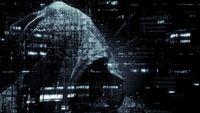 Атака 51% на Ethereum Classic (ETC): позиция Coinbase и факты