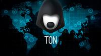 TON Storage — что такое технологии распределенного хранения данных