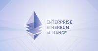 Что такое Enterprise Ethereum Alliance