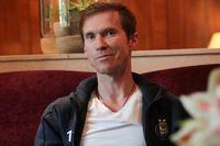 «Я несколько месяцев жил с Анри, мы смотрели матчи «Арсенала». Глеб вернулся в Лондон с БАТЭ