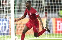 Катарец в Серии А? Милан следит за лучшим игроком Кубка Азии
