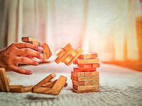 Ушлый рынок ICO: Советы новобранцам