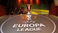 Сегодня стартует Лига Европы. Какие матчи смотреть?