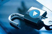 Безопасности много не бывает: защита Telegram на максимум