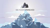По ту сторону ICO: Ice Rock Mining