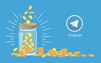 Будущее рекламы в Telegram-каналах