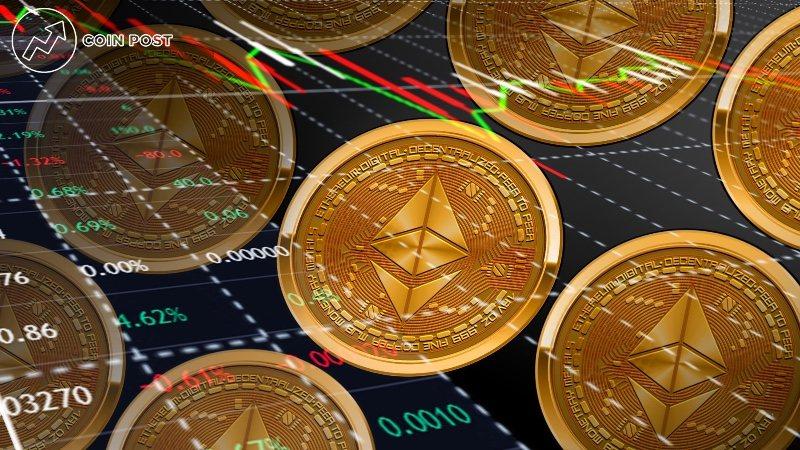 Бразилия дала «зеленый» свет на запуск Ethereum-ETF