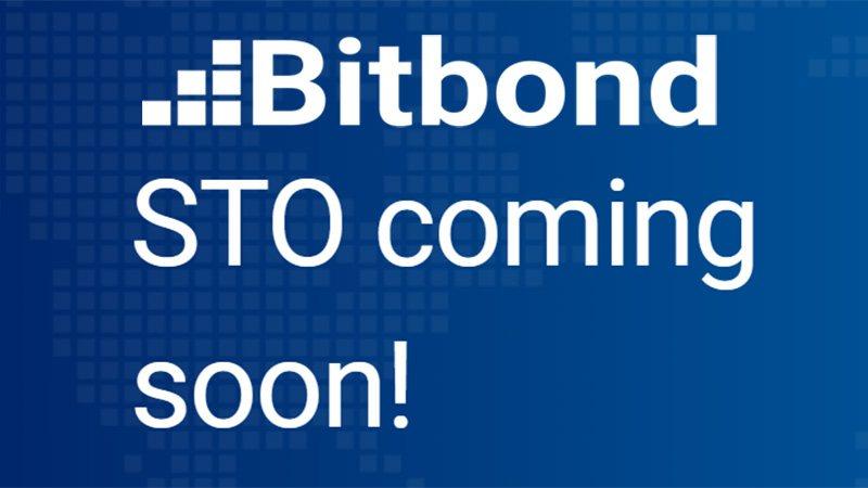 Крипто-стартап Bitbond