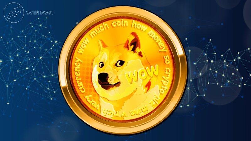 Илон Маск отправит на Луну спутник, оплаченный в криптовалюте Dogecoin в следующем году