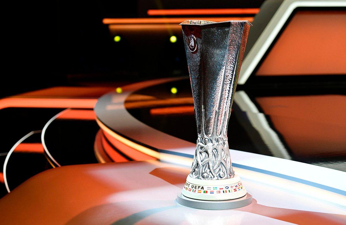 προγνωστικα uefa europa league