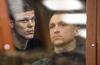 Александр Кокорин и Павел Мамаев  //  tvc.ru
