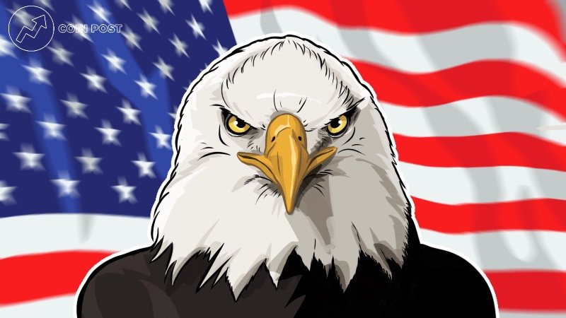 Власти США объявили о достигнутом компромиссе касательно налогообложения криптовалют