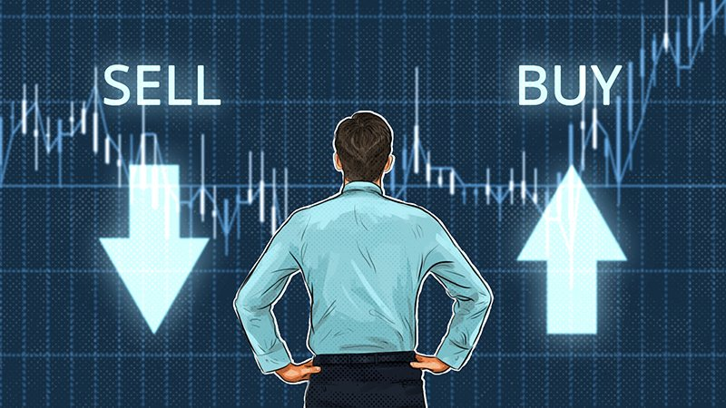 Новости Polkadot, которые могут повысить цену криптовалюты DOT