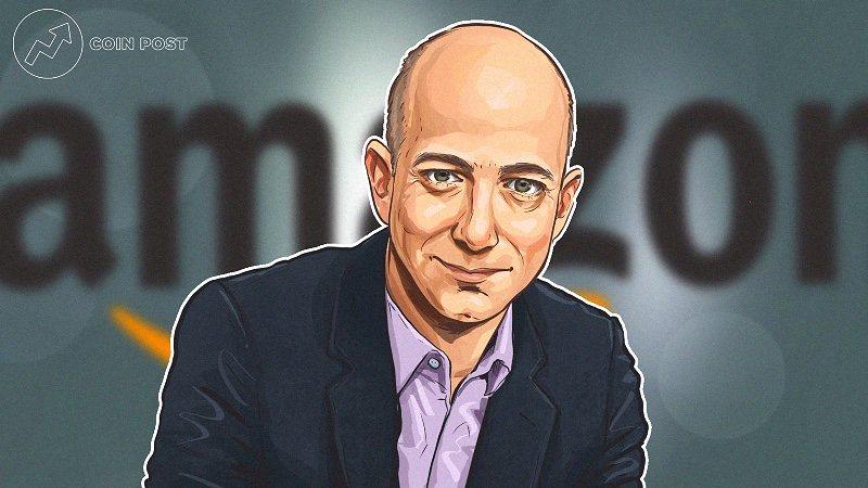 Джефф Безос официально покинул пост CEO Amazon после 27 лет правления