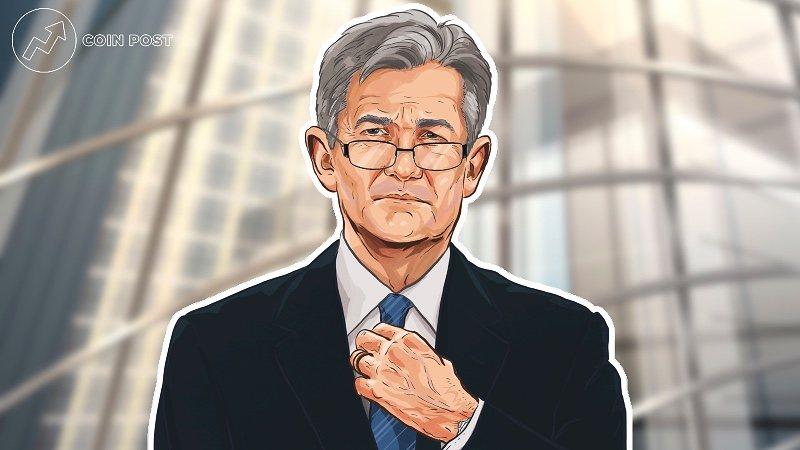 ФРС не планирует запрещать криптовалюты, однако будет регулировать стейблкоины