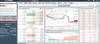 Официальный сайт биржи BitMEX  // Источник: bitmex.com
