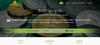 Официальный сайт проекта Arbitraging  // Источник: arbitraging.co