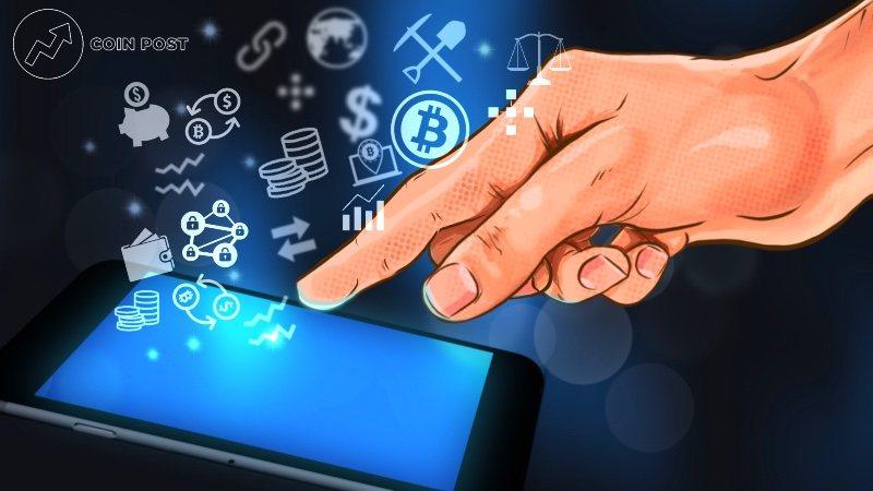 Комиссии в сети Bitcoin и Ethereum упали на 81% и 71% за последние несколько недель