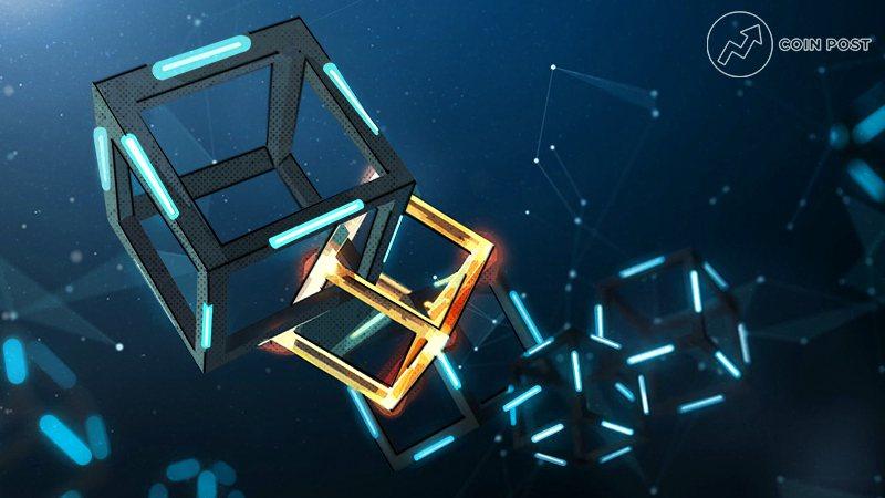 Масштабируемость блокчейна