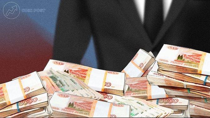 Оплата рублями вPayeer
