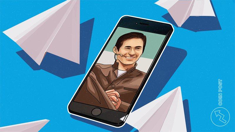 Возможности Telegram для бизнеса